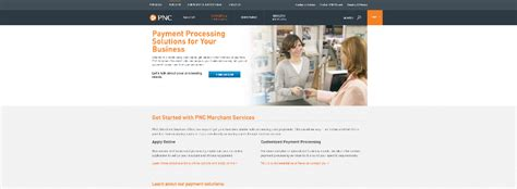 Pnc Bank Employee Card Template by Pnc Business Credit Card Machine Choice Image Card