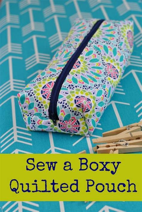 1 hour craft projects free pattern feature 1 hour sewing projects craft buds