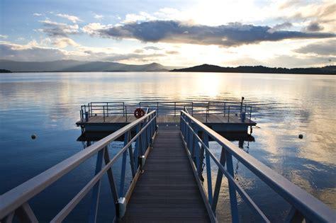 the boat house loch lomond golf holiday golf break cameron house loch lomond scotland