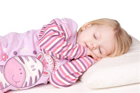 meilleurs oreillers ᐅ les meilleurs oreillers pour enfants comparatif en mai