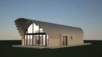quonset hut home plans quonset home interior pictures joy studio design gallery
