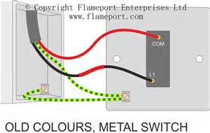 touch light wiring diagram get free image about wiring diagram