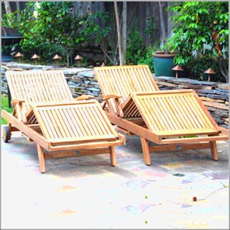 Patio Lounge Chairs Clearance Patio Lounge Chairs Clearance Patios Home Design Ideas Yaqox9jpoj2802