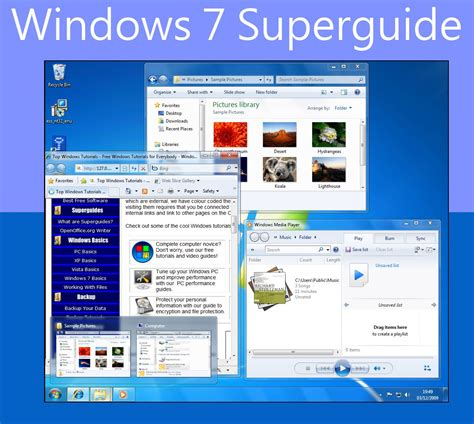 free download tutorial instal windows 7 new pc softwares download for windows 7 powerful accurate cf