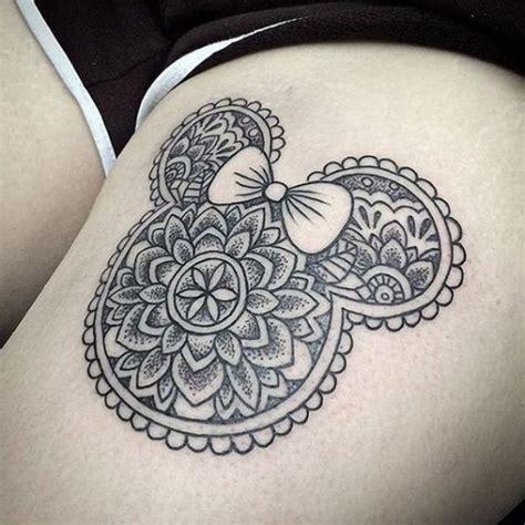 tattoo mandala qual significado 74 ideias de tatuagem mandala incr 237 veis significados