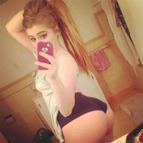too young girl selfies rihanna forehead tho on twitter quot are these butt selfies