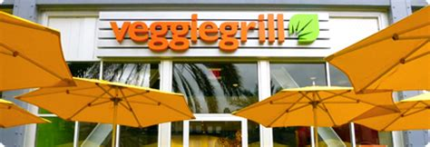 Veggie Grill Gift Card - veggie grill grand opening in carlsbad