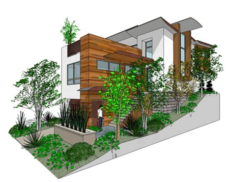 degree for home design sustainable home design degree 28 images sustainable