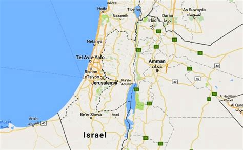 israel google google israel google maps did not delete palestine but