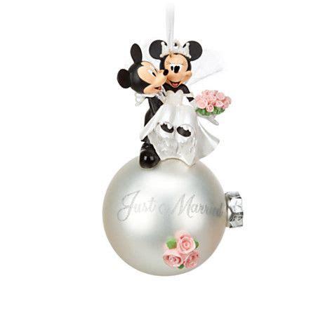 Best 25  Wedding ornament ideas on Pinterest