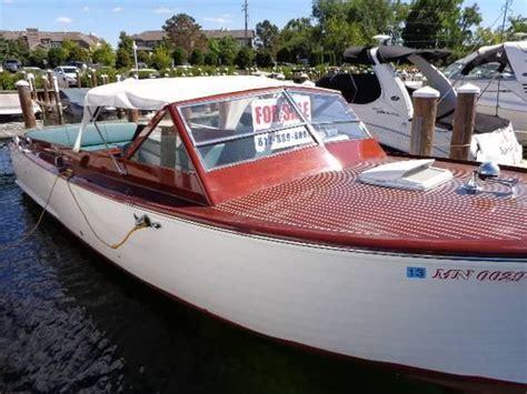 boat dealers minnetonka mn used 1960 chris craft sea skiff lake minnetonka mn