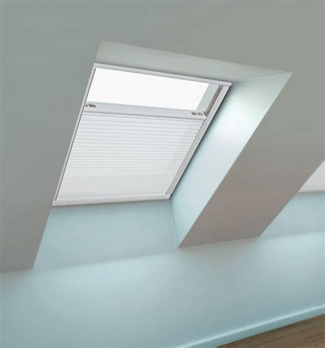 Skylight Shades Skylight Shades Skylight Blinds Window Treatments