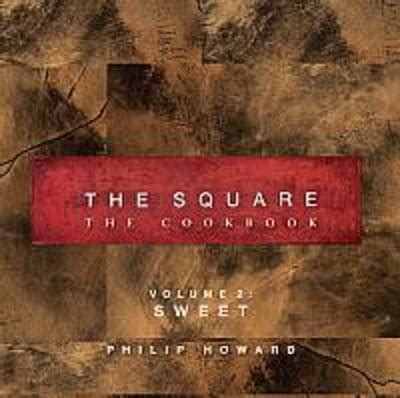 the square sweet volume 2 the square sweet sweet βιβλία public