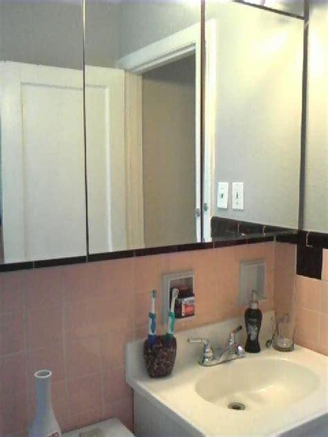 Bathroom Needs Updating 88 Best Images About 1956 Bathroom On Bathroom