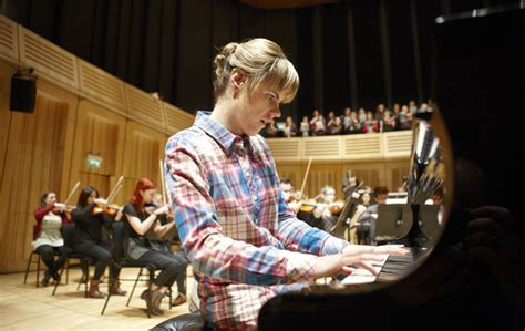 beethoven born blind emotional opener to beethoven festival 171 rwcmd