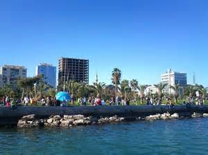 How To Find The Value Of Your House by Mersin 2017 Best Of Mersin Turkey Tourism Tripadvisor
