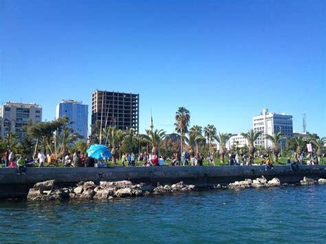 Luxury Beach House Plans by Mersin Tourism Best Of Mersin Turkey Tripadvisor