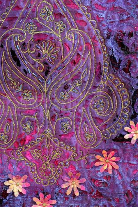 how does patternbank work the 25 best indian textiles ideas on pinterest indian