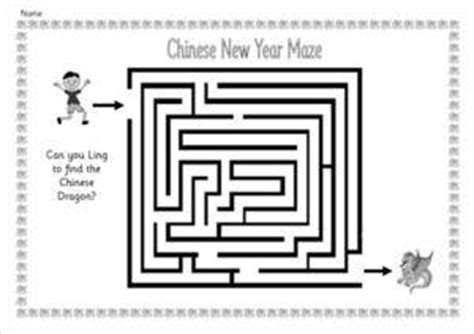 new year activity sheets ks2 eyfs ks1 sen ipc new year festivals teaching
