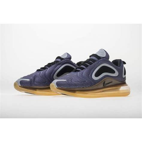 Nike Airmax Purple Code N06 nike air max 720 mens grey sneakers cheap sale