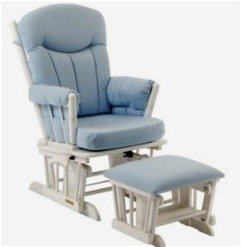 Rocking Chair Glider For Nursery 6 Useful Tips To Buy Nursery Glider Or Rocker Chair