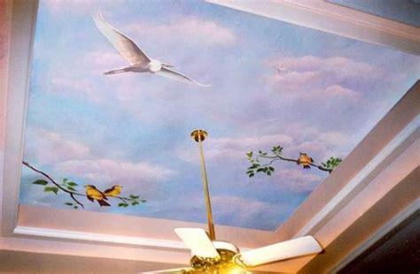 ideas  update ceiling designs  modern wallpaper