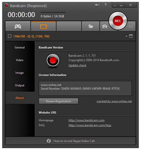 full version screen recorder desktop screen recorder bandicam full version with crack