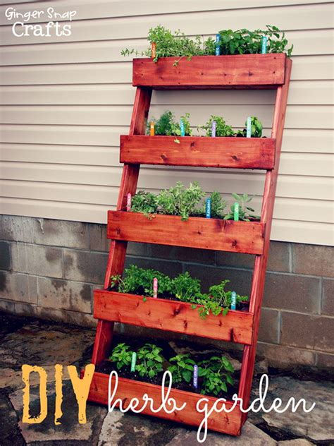 35 awesome vertical garden ideas 2017