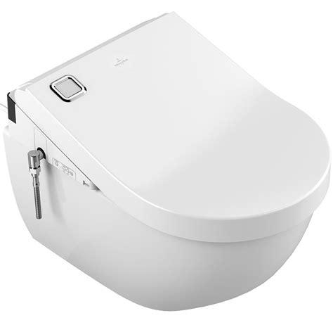wie benutzt ein bidet benutzung bidet washroom on board eurocity
