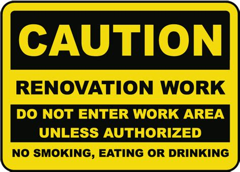 Synonyms For Pedestal Image Gallery Renovation Signs