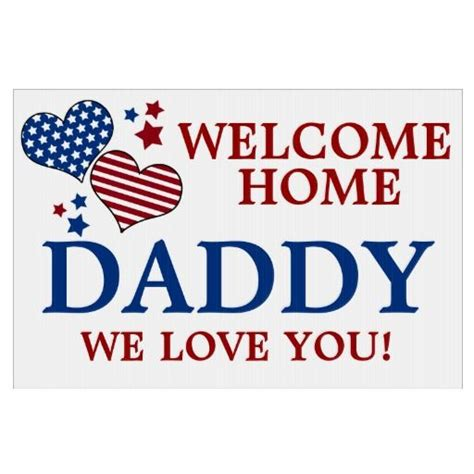 25 best ideas about welcome home signs on pinterest clipart welcome home notes welcome home on behance the