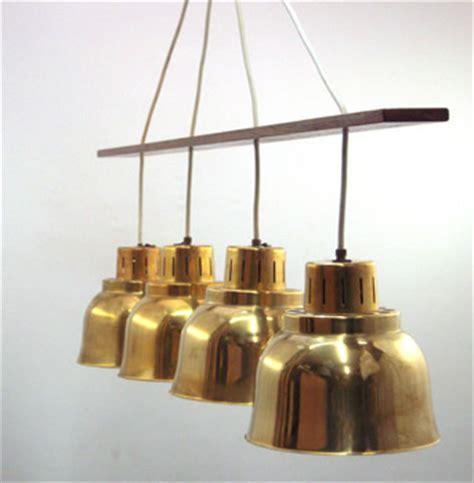 lustre pour billard lustre billard bois et laiton