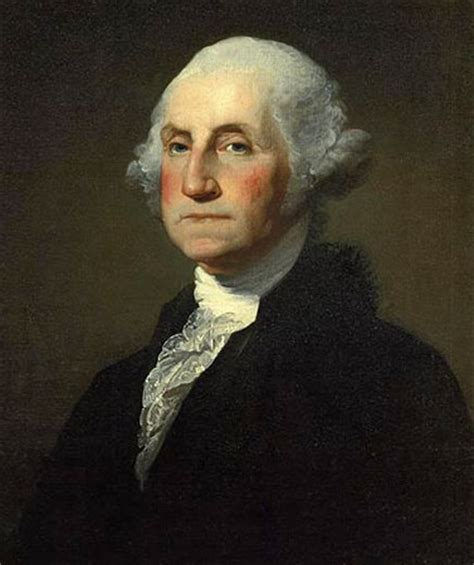 early life of george washington facts free street parking in arlington monday arlnow com