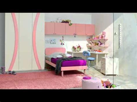 marche ladari design camerette per ragazze camerette per ragazze 6 16 anni