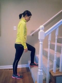 17 best images about stair workouts on the