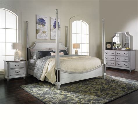 the dump bedroom sets 74 best new products images on pinterest dump furniture