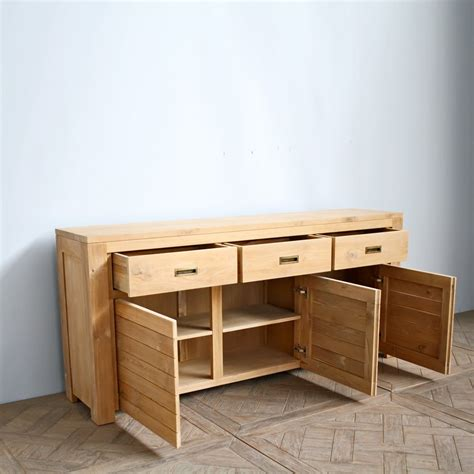 small furniture nice small minimalist wood furniture fres hoom