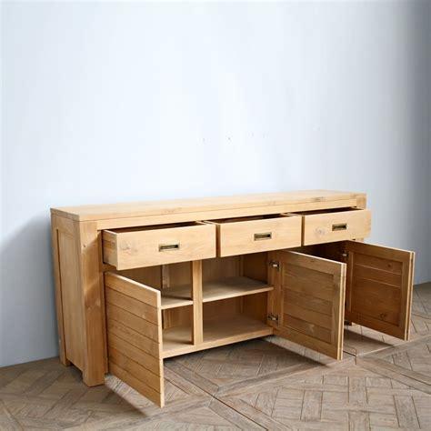minimalist furniture nice small minimalist wood furniture fres hoom