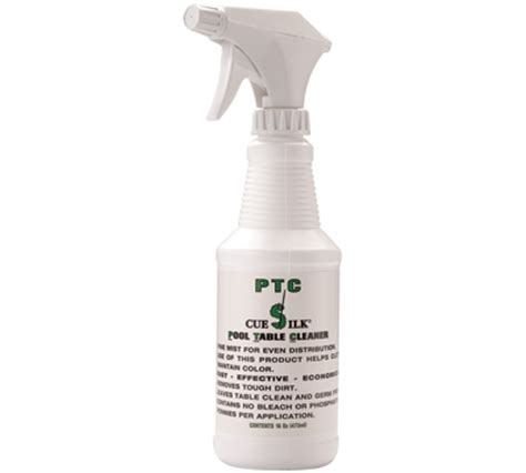 cue silk pool table cleaner mueller s billiard dart