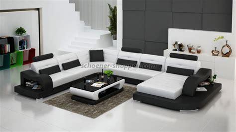 chaise lounge schlafzimmermöbel designer sofa vegas g 252 nstig kaufen in deutschland
