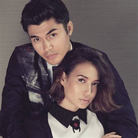 liv lo malaysia henry golding and liv lo on hollywood and going the