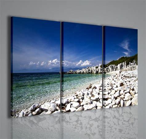 quadri moderni per ufficio quadri moderni su tela per arredamento casa quadri di