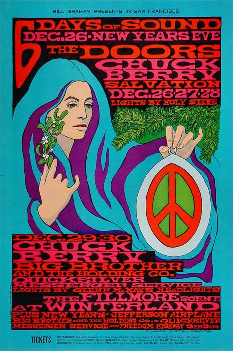 60 s pop posters posters from the 60 s i ll start page 6 classic