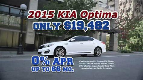 Kia Autosport Tallahassee by Kia Autosport Tallahassee Fl 888 512 0124 08 15