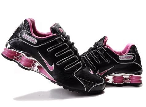 nike shox nike shox nz plating trainers shoes womens