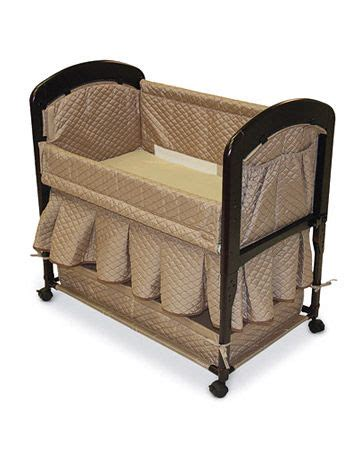 co sleeper attach to bed 89 best images about baby registry on pinterest bugaboo