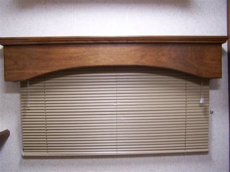 Wood Curtains Window Valances For Windows Our Beautiful Wood Valances And Window Treatments Add A Real Touch Of