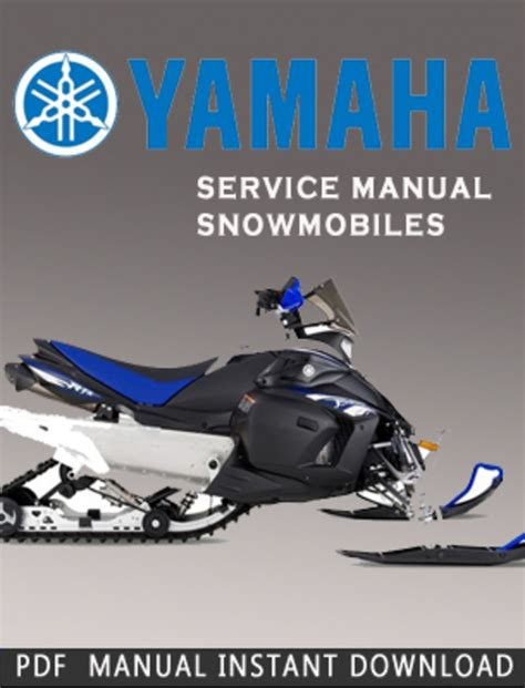 2007 2008 yamaha phazer venture service repair manual
