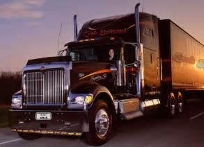 Semi Truck Accessories Miami Tipos De Camiones Newhairstylesformen2014