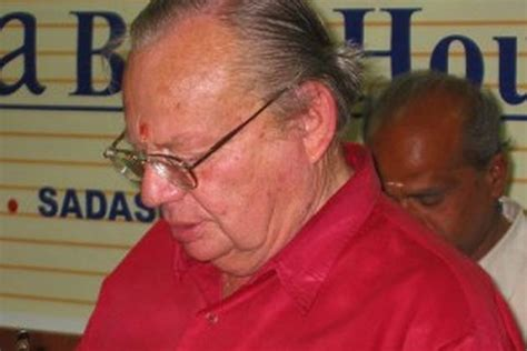ruskin bond biography in english india has a great deal of romance ruskin bond ibnlive